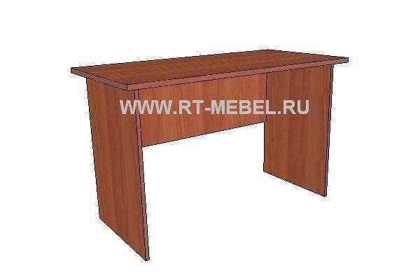 С2-12 (Стол рабочий 1200х600х750)