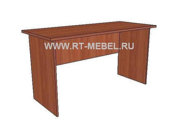 С2-14 (Стол рабочий 1400х600х750)