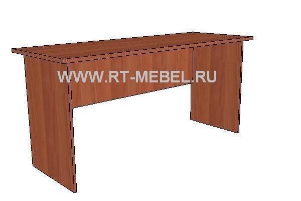 С2-16 (Стол рабочий 1600х600х750)