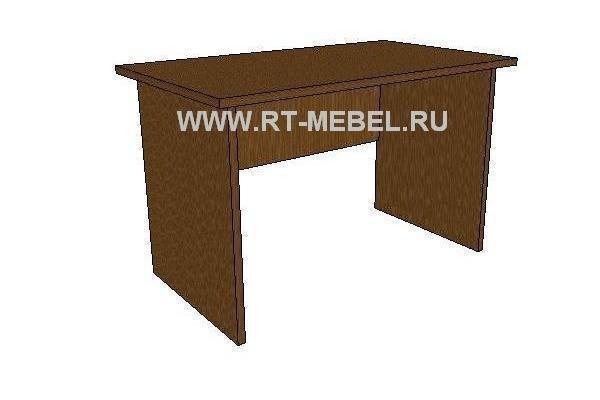 С3-12 (Стол рабочий 1200х700х750)