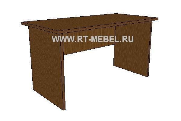 С3-14 (Стол рабочий 1400х700х750)