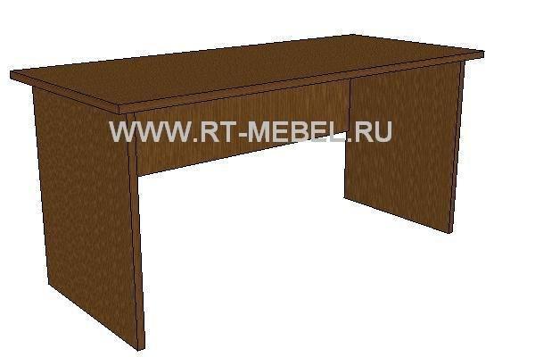 С3-16 (Стол рабочий 1600х700х750)