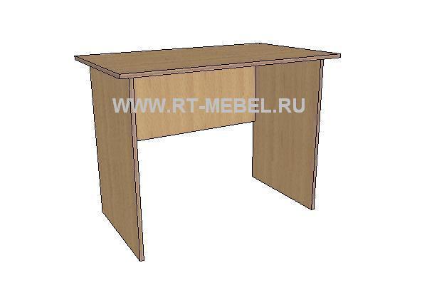 С1-10 (Стол рабочий 1000х600х750)