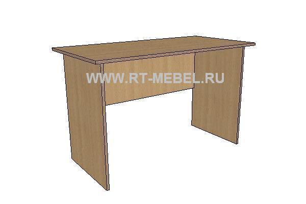 С1-12 (Стол рабочий 1200х600х750)