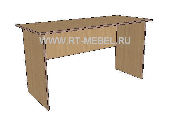 С1-14 (Стол рабочий 1400х600х750)