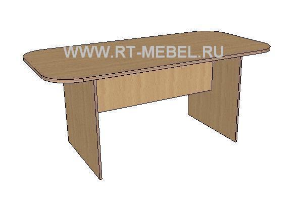 СП1-18 (Стол для переговоров 1800х900х750)