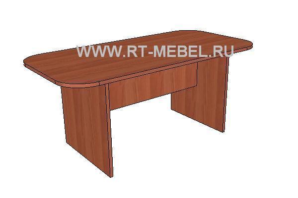 СП2-18 (Стол для переговоров 1800х900х750)