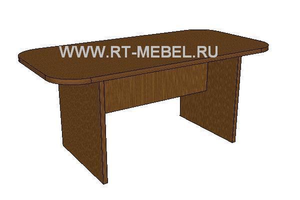 СП3-18 (Стол для переговоров 1800х900х750)