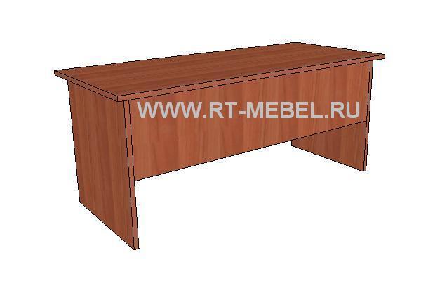 СР2-18 (Стол руководителя 1800х800х775)