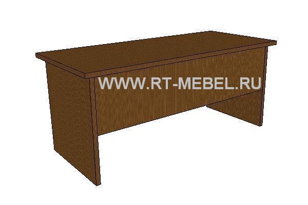 СР3-18 (Стол руководителя 1800х800х782)