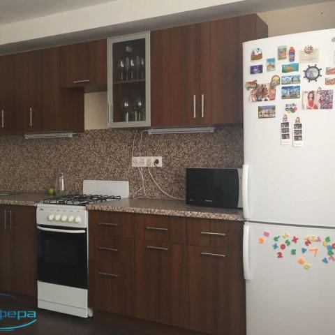 Кухни 13